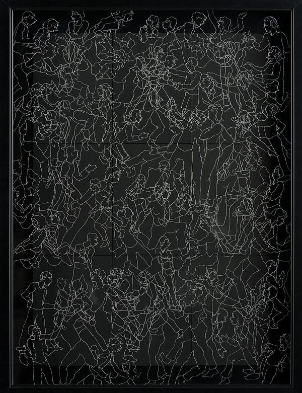 2012_1023_GOS_ART_009_WEB