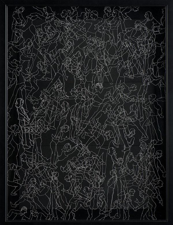2012_1023_GOS_ART_010_WEB