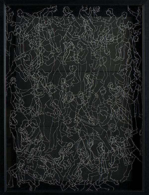 2012_1023_GOS_ART_011_WEB
