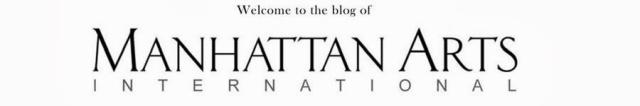 Manhattan Arts International